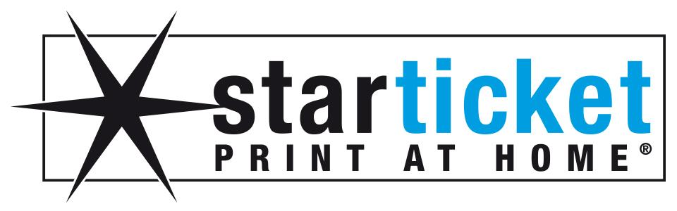 Starticket_logo