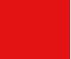 Viva Club Chur Homepage Logo